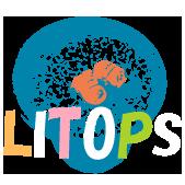 Litops